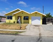 519 Chaparral St, Salinas image