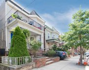 33 48th St, Weehawken image
