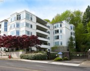 2445 NW WESTOVER  RD Unit #214, Portland image
