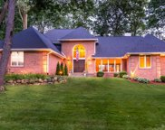 579 Glenmoore, Ann Arbor image