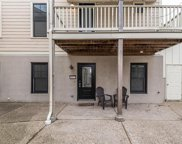 3422 East Lime Kiln Unit #A, St Charles image