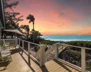 11555 Wightman Ln, Captiva image