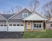 204 Wickford CT, Unit#31 Unit 31, North Kingstown image