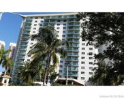 19380 Collins Ave Unit #823, Sunny Isles Beach image