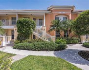 2215 Chesterbrook Ct Unit 2-102, Naples image