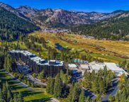 400 Squaw Creek Road Unit 309 & 311, Olympic Valley image