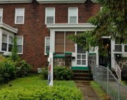 6751 WOODLEY ROAD, Baltimore image