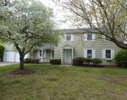288 Thornell Road, Pittsford image