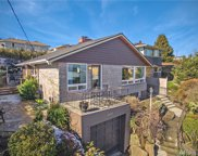 3249 35th Ave SW, Seattle image