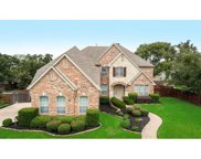 12317 Silver Maple Drive, Fort Worth image