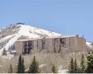 1805 River Queen Lane #101, Steamboat Springs image