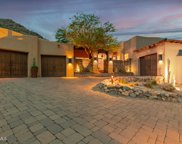14398 E Corrine Drive, Scottsdale image