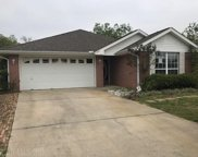 2692 Hampton Park Circle, Foley image