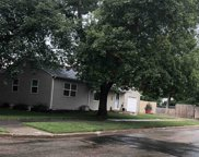 2201 NW 7th Ave, Minot image