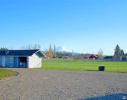 41227 188th Ave SE, Enumclaw image