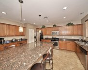 2034 S Martingale Road, Gilbert image