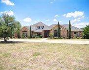4105 Springhill Estates, Parker image