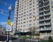 7100 Blvd East Unit 3 k, Guttenberg image