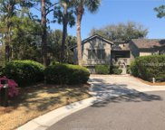 1 Beach Lagoon Road Unit #19, Hilton Head Island image