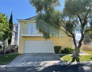8721 Nautical Bay Lane, Las Vegas image