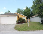 1038 Winterberry Lane, Orlando image
