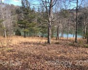 Lot 4 Jackson Cove W Drive, Mill Spring image