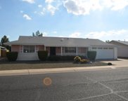 10811 W Camden Avenue, Sun City image