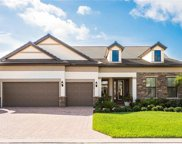 9394 Surfbird Ct, Naples image