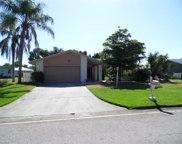 5307 Shalley CIR E, Fort Myers image