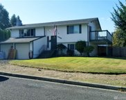 3430 N 35th St, Tacoma image