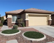 6096 SADDLE HORSE Avenue, Las Vegas image
