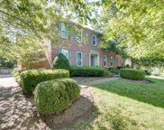 9350 Ansley Ln, Brentwood image