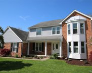 42486 Waterfall Road, Northville image