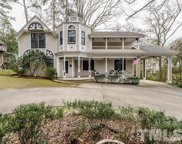 2929 OBerry Street, Raleigh image