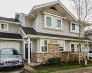 12161 237 Street Unit 98, Maple Ridge image