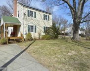 408 DENHAM ROAD, Rockville image