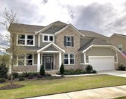 3837 Thackary Drive, Powder Springs image