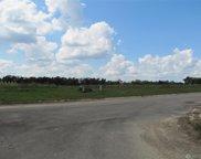 5713 Timberidge Circle, Enon Vlg image