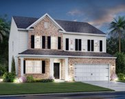 573 Mountain Laurel Circle, Goose Creek image