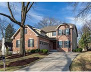 5 Middlesex, Brentwood image