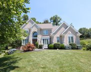 6650 Westchase Park  Drive, Green Twp image