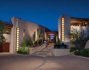 11267 E Troon Mountain Drive, Scottsdale image