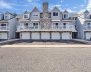507 Schley Avenue, Toms River image