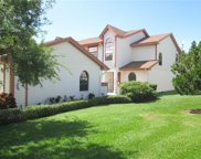 14873 Feather Cove Road, Clearwater image
