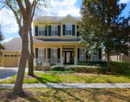 6036 Caymus Loop Unit 1, Windermere image