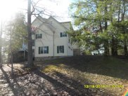 2240 Battle Ground Drive, Pigeon Forge image