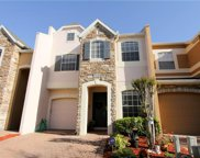 510 Terrace Spring Drive, Orlando image