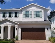 3607 S Renellie Drive, Tampa image