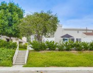 1380 Evergreen Drive, Cardiff-by-the-Sea image