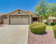3538 S Moccasin Trail, Gilbert image